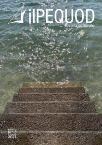 Editoriale